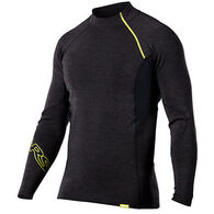 NRS Men's HydroSkin 0.5 Long-Sleeve Shirt - Discontinued Color
