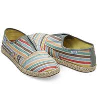 TOMS Women's Palmera Slip-On Shoe
