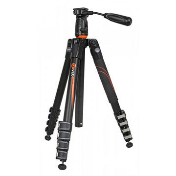 Vanguard VEO 235AB Pan-Head Photography Tripod