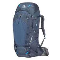 Gregory Baltoro 65 Liter Backpack