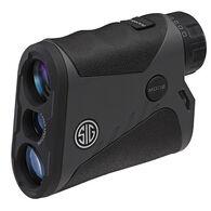 SIG Sauer KILO1400BDX 6x20mm Monocular Rangefinder