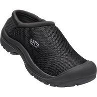 Keen Women's Kaci Mesh Slide Shoe