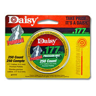 Daisy PrecisionMax Model #7777 Pointed 177 Cal. Pellet (250)