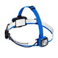 Black Diamond Sprinter 500 Lumen Rechargeable Headlamp