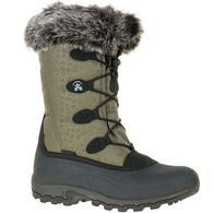 Kamik Women's Momentum Winter Boot