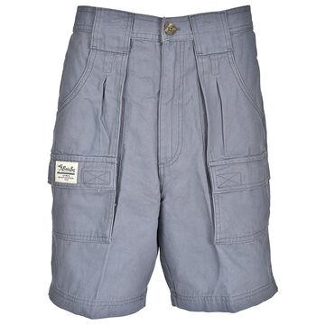 Bimini Bay Mens Outback Hiker Shorts