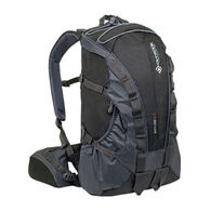 Outdoor Products Skyline Pack