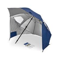 Sport-Brella Premiere XL 9' Sun & Rain Shelter