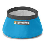 Ruffwear Trail Runner Packable Dog Bowl