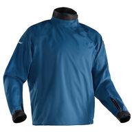 NRS Men's Endurance Splash Jacket - Discontinued Color