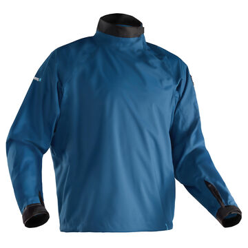 NRS Mens Endurance Splash Jacket - Discontinued Color