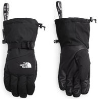The North Face Men's Montana Futurelight Etip Glove