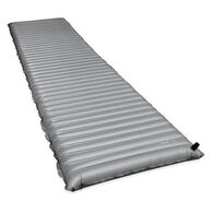 Therm-a-Rest NeoAir XTherm MAX Large Inflatable Air Mattress