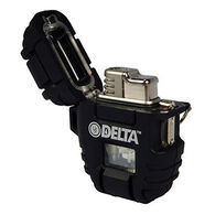 UST Delta Stormproof Lighter