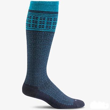 Goodhew Womens T Ceremony Sock