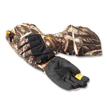 Browning Mens Dirty Bird Insulated Decoy Glove