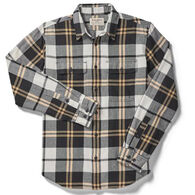 Filson Men's Scout Long-Sleeve Shirt