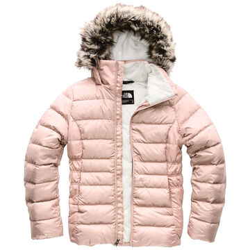 The North Face Womens Gotham II Jacket