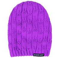 Boulder Gear Girls' Toasty Beanie