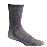 Fox River Mills Men's Trailmaster Sock