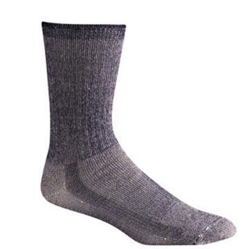 Fox River Mills Mens Trailmaster Sock