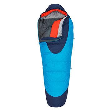 Kelty Cosmic 20ºF DriDown Sleeping Bag