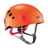 Petzl Children's Picchu Climbing & Cycling Helmet