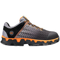 Timberland PRO Men's Powertrain Sport Alloy Toe SD+ Work Shoe