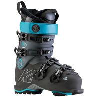 K2 Women's B.F.C. 80 Alpine Ski Boot