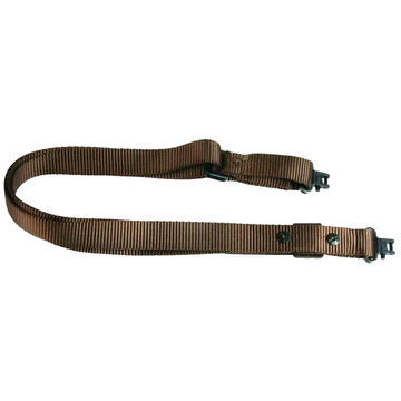 Outdoor Connection The Original Super-Sling 2+ w/ Talon Swivels