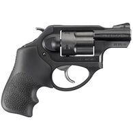 """Ruger LCRx 38 Special +P 1.87"""" 5-Round Revolver"""