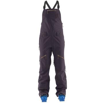Flylow Sports Women's Foxy Bib Insulated Pant
