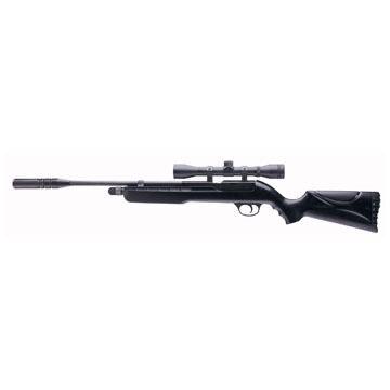 Umarex Fusion 177 Cal. Air Rifle w/ 4x32 Scope