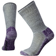 SmartWool Women's Mountineering Extra Heavy Crew Sock
