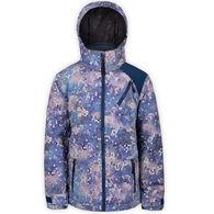 Boulder Gear Girl's Jasmine Jacket