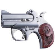 """Bond Arms Texas Defender 357 Magnum / 38 Special 3"""" 2-Round Derringer"""