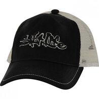 Salt Life Youth Stance Hat