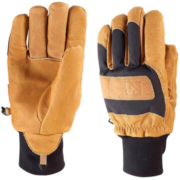 Flylow Sports Men's Magarac Glove