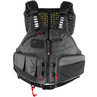 Old Town Men's Lure Angler PFD