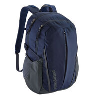 Patagonia Refugio 28 Liter Backpack