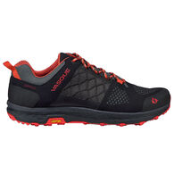 Vasque Men's Breeze LT Low GTX Hiking Boot