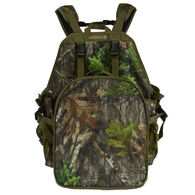 Nomad Men's MG Turkey Vest