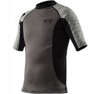 Body Glove Men's Insotherm S/A Rashguard