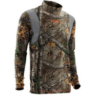 Nomad Men's Heartwood Level 1 Long-Sleeve Shirt