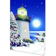 LPG Greetings This Endless Night Boxed Christmas Cards