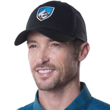 Kuhl Mens Trucker Hat