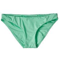 Patagonia Women's Sunamee Bikini Swimsuit Bottom