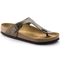 Birkenstock Women's Gizeh Sandal