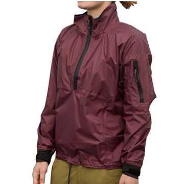 Kokatat Womens Tropos Light Drift Jacket