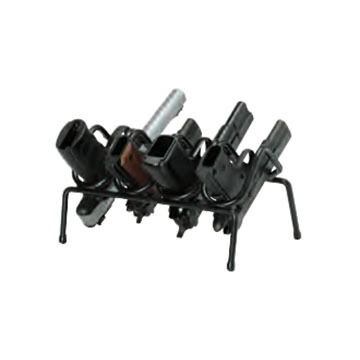 Browning Pistol Rack